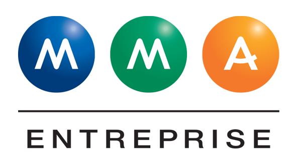 logo mmaentreprise quadrix590