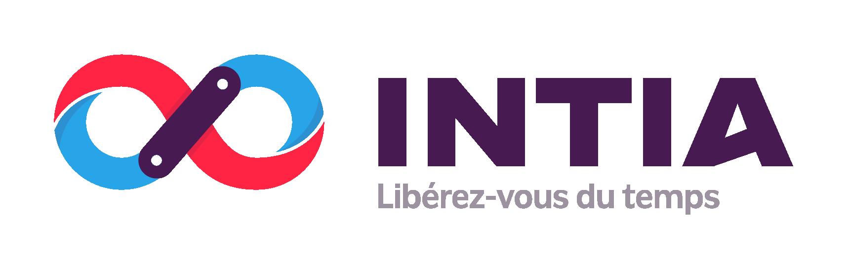 base logo intia