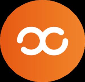 logo pastille nbg