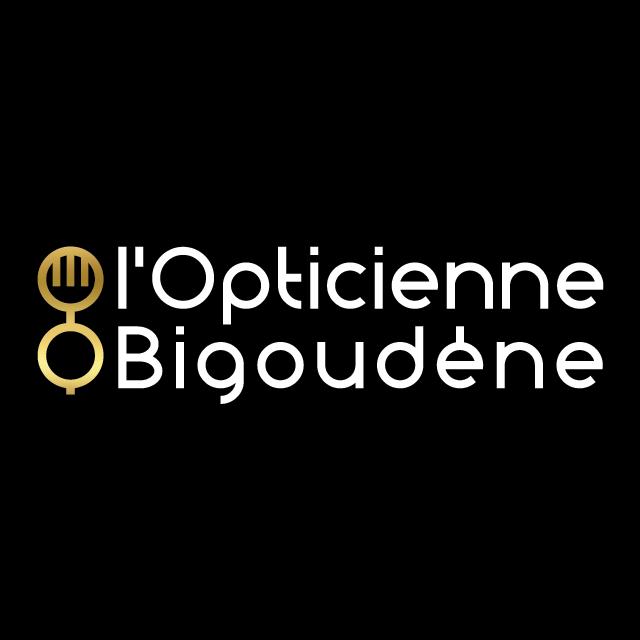 opticienne